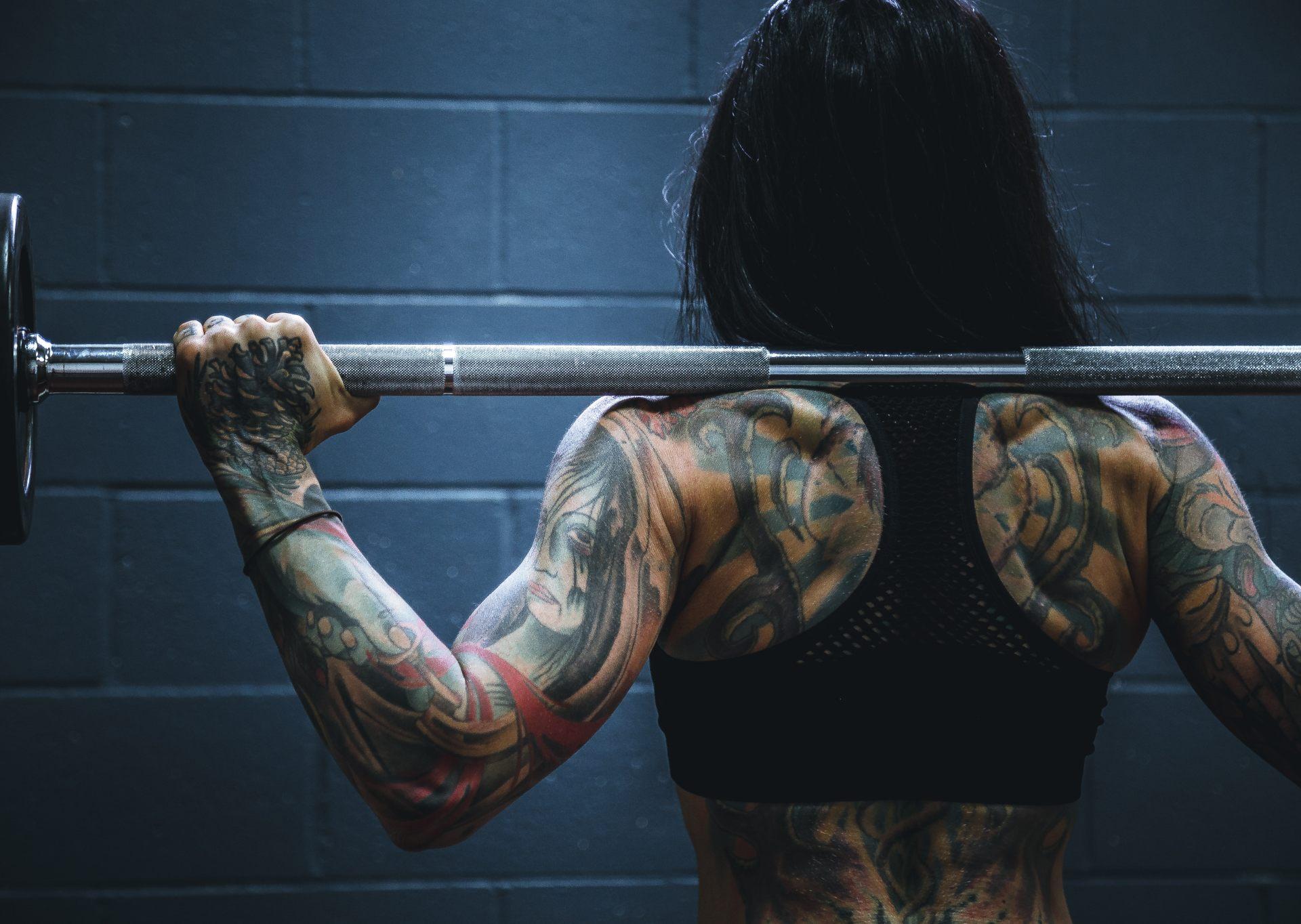 La flessibilità metabolica