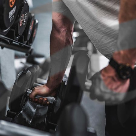 Corso sulle Carenze Muscolari nel Bodybuilding