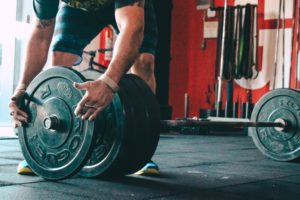 Potenza allenamento balistico VS allenamento tradizionale