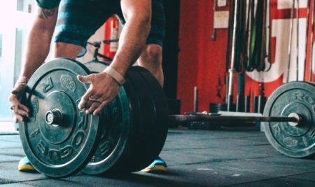 Potenza: allenamento balistico VS allenamento tradizionale